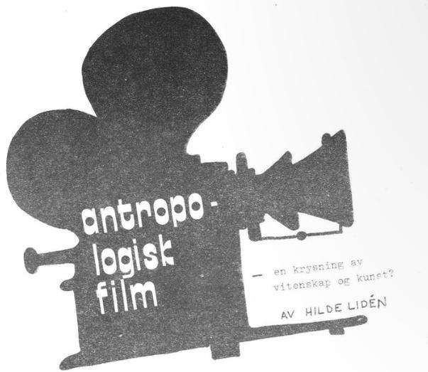 antrofilm