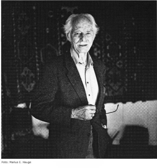 Barth 2008.1
